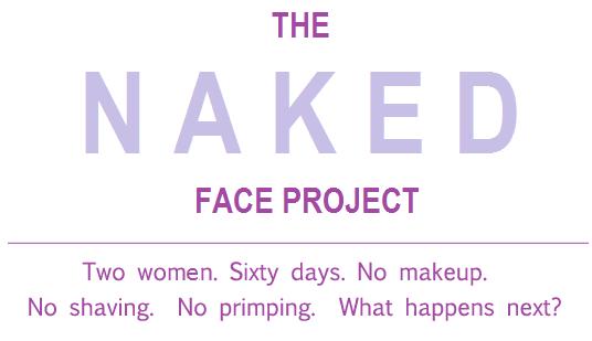 barker-college-girls-naked-teen