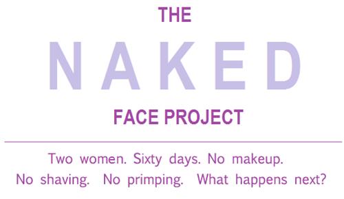 Naked_Logo1
