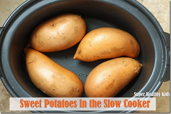 Sweet Potato Slow Cooker Final copy
