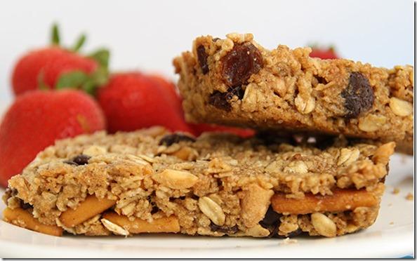 gluten-free-breakfast-bars-hero (1)