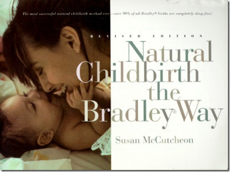 Natural-Childbirth-the-Bradley-Way-9780452276598
