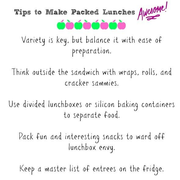 tips-for-packing-lunch.jpg