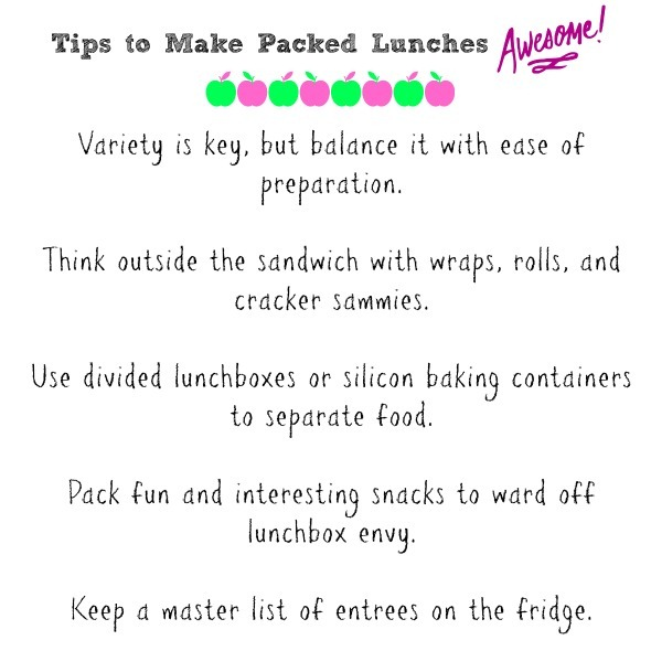 tips-for-packing-lunch.jpg