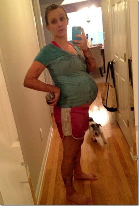 gardening-while-pregnant (1)