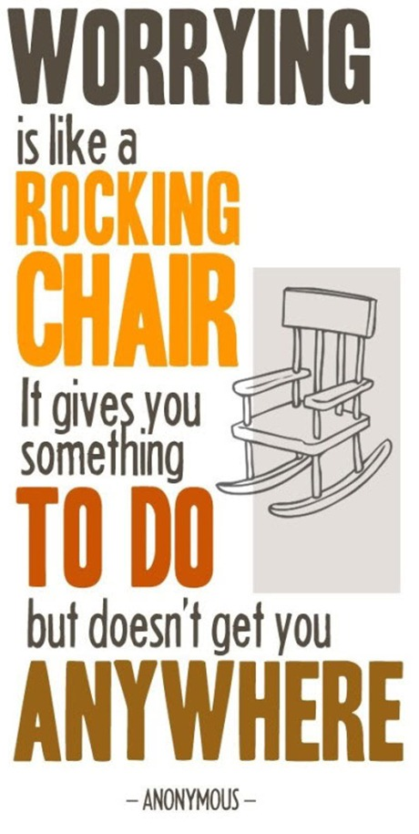 inspirational-worrying-rocking-chair-quote
