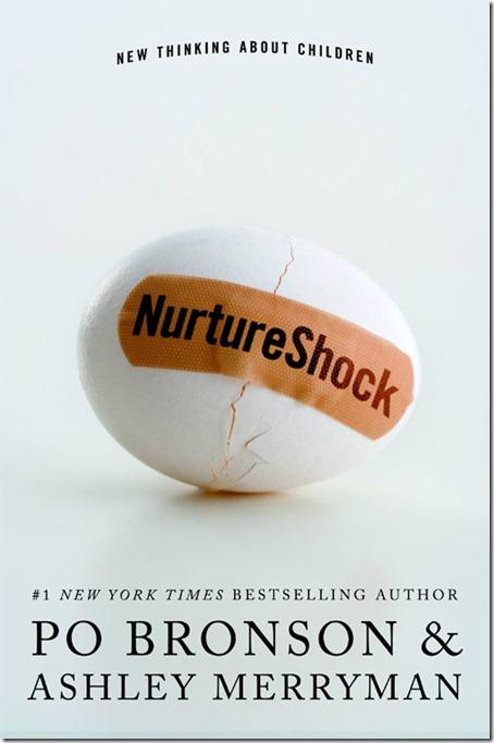 nurture-shock