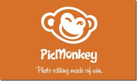 PicMonkey-620x364