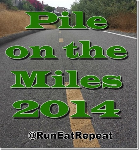 pile-on-the-miles-logo-600x800_thumb