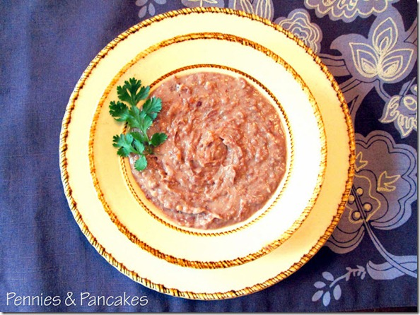 refried beans2