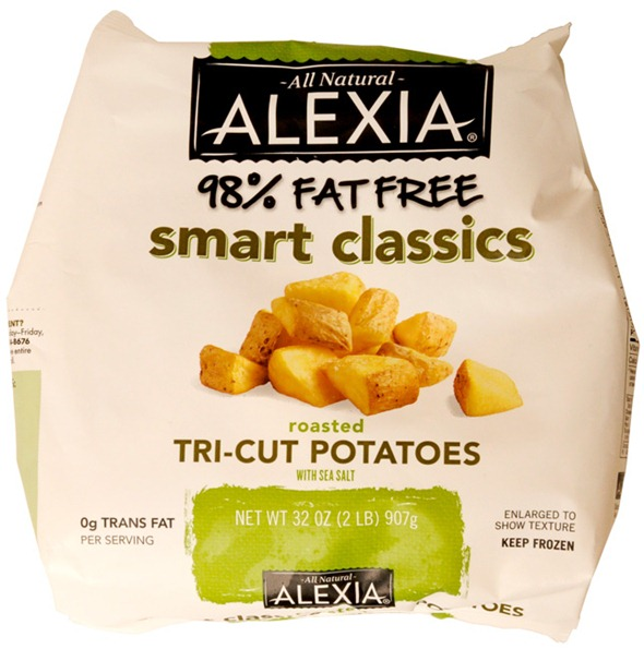 alexia-tri-cut-potatoes101613