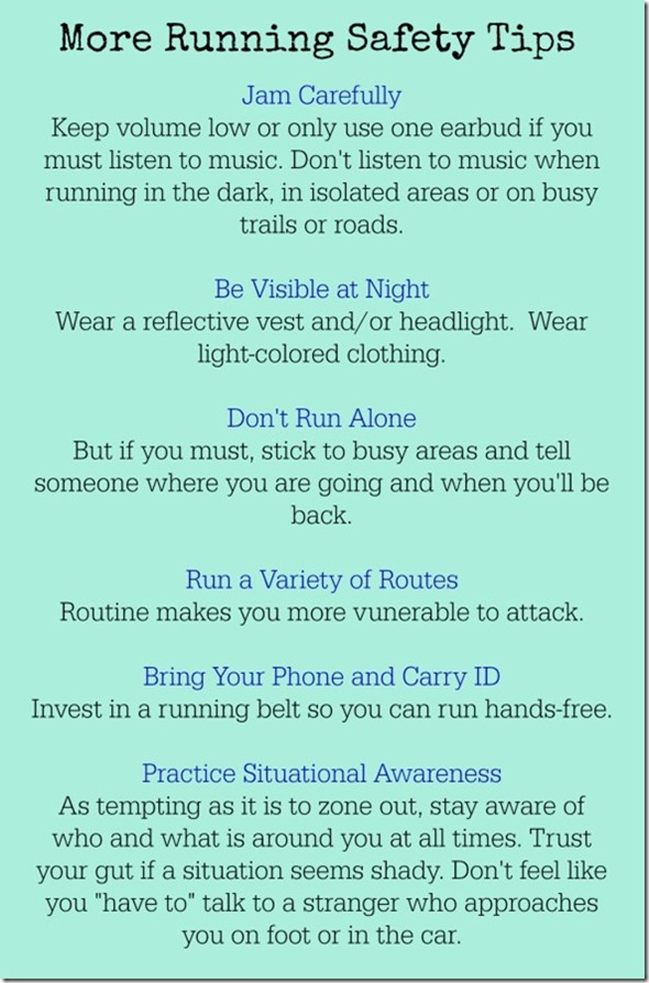 running-safety-tips_thumb