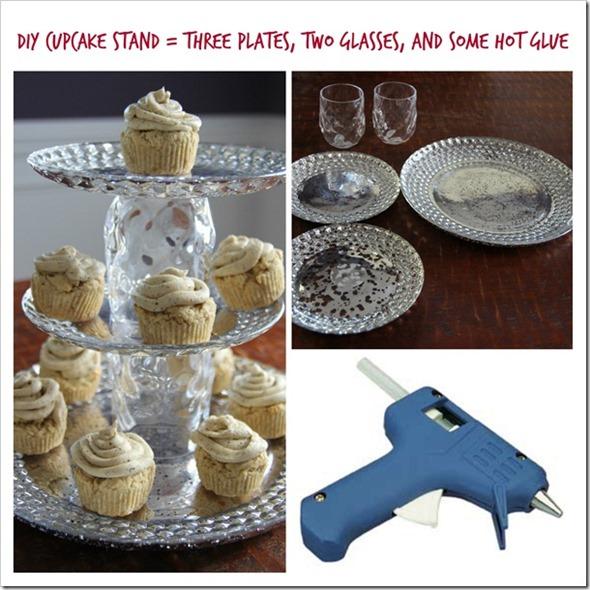 diy-cupcake-stand_thumb