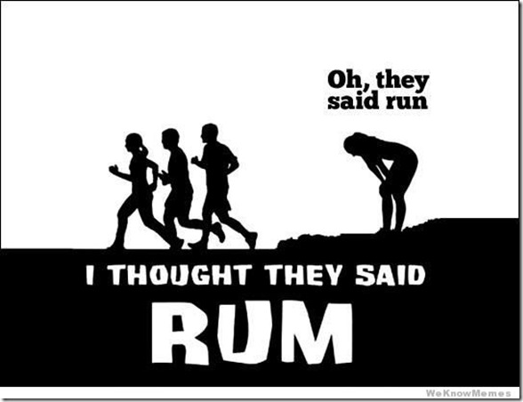 oh-they-said-run