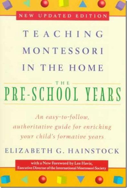 Teaching_Montessori_In_The_Home