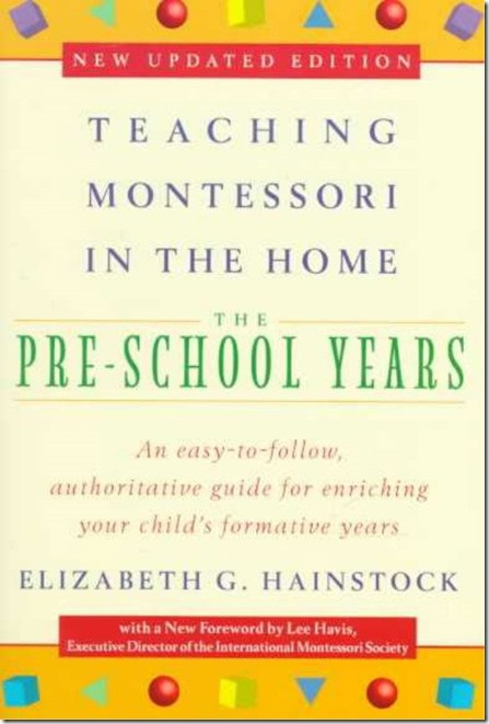 Teaching_Montessori_In_The_Home