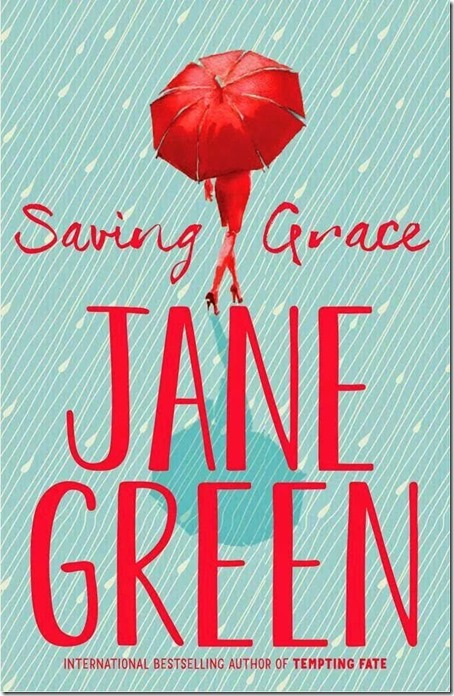saving-grace-jane-gree