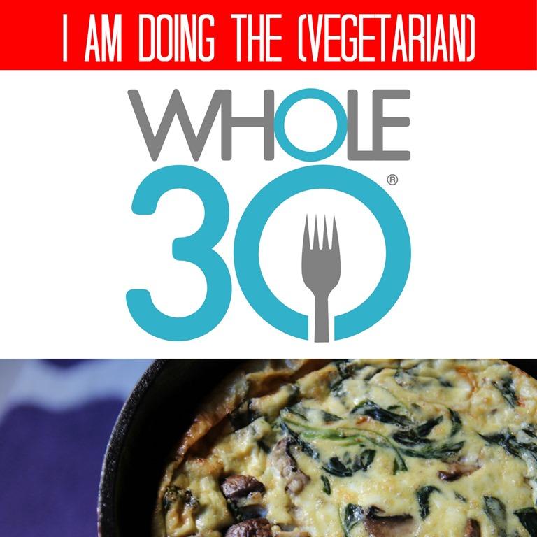 Vegetarian whole 30 forumfinder Images