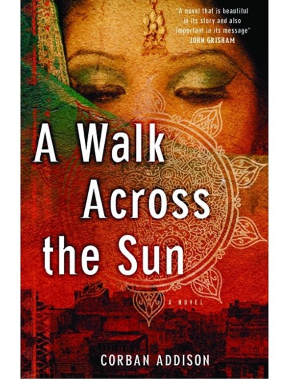 Walk-Across-the-Sun (1)