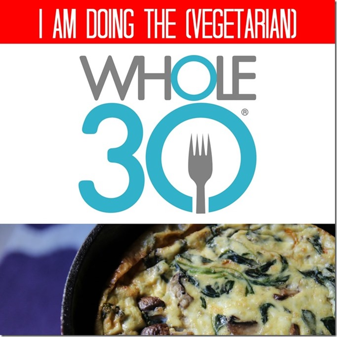 vegetarian-whole-30_thumb