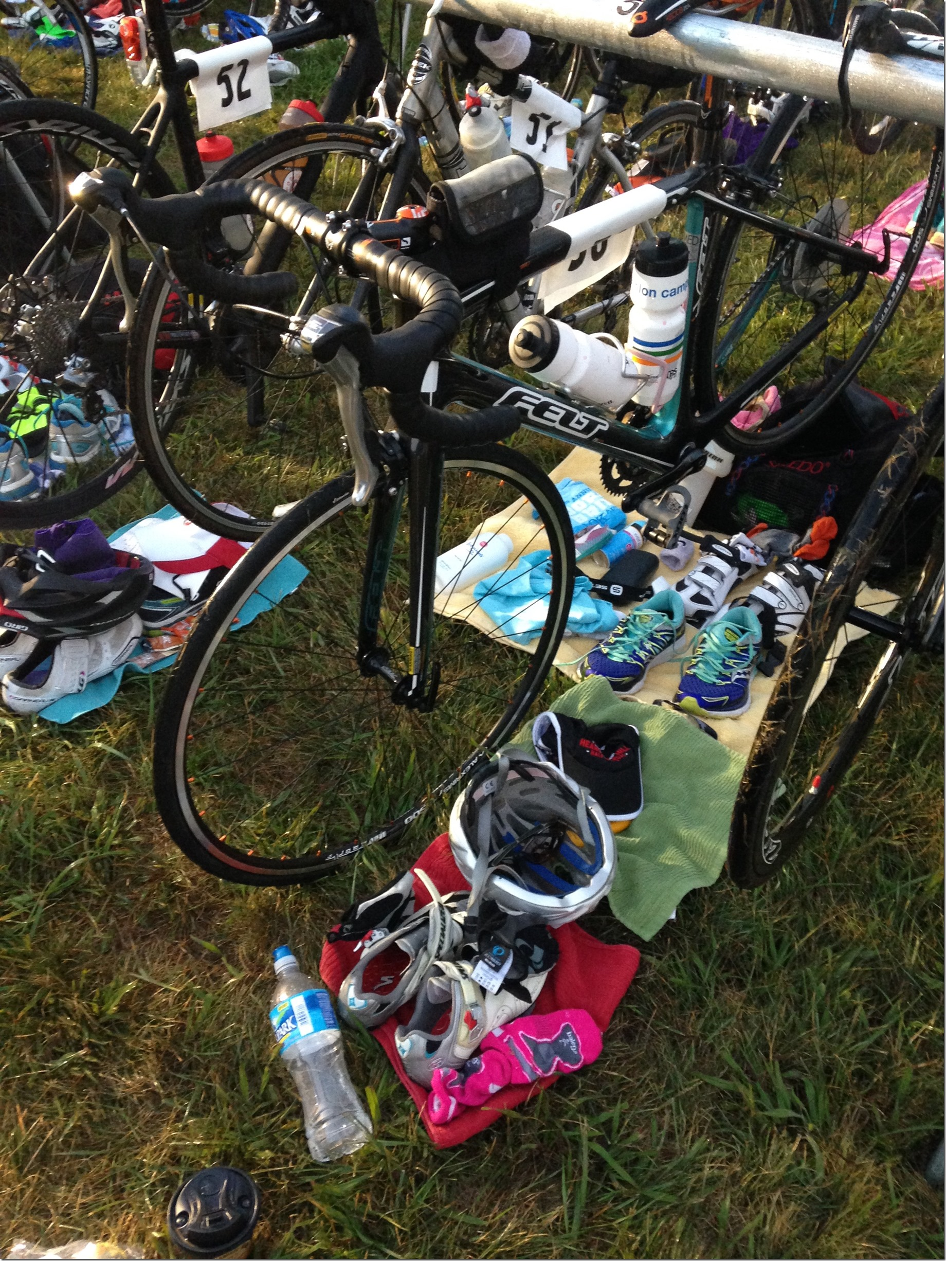 IMG_2495_thumb?x38904 lake logan international triathlon 2015 race recap