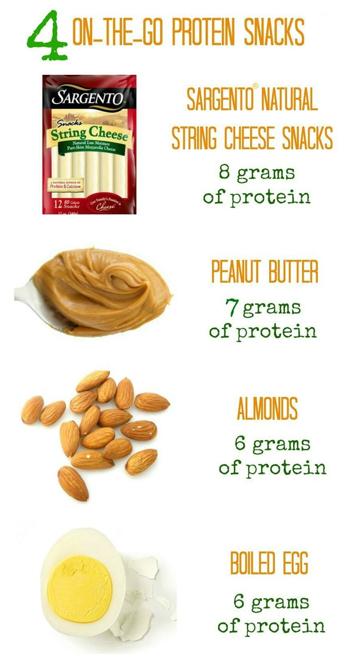 protein 2